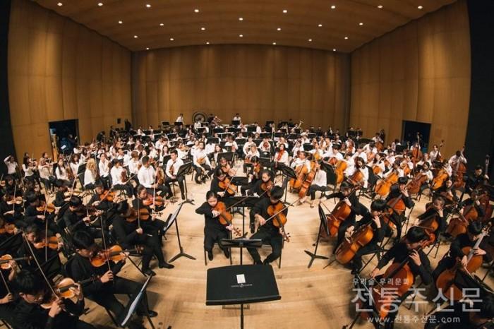 시민이 주인공 '오케스트라축제'·'위댄스 페스티벌' 개최.jpg