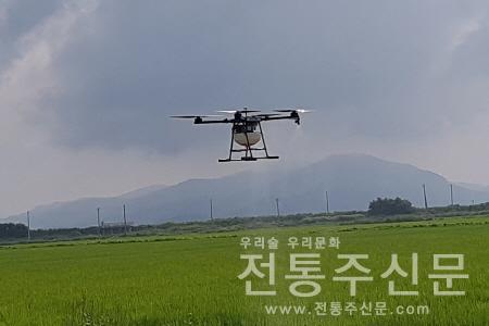 2020년 강화군 농업기술보급사업 2월 7일까지 신청 접수.jpg
