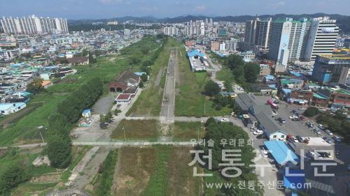 '구 진주역 복합문화공원' 조성 설계 공모.jpg