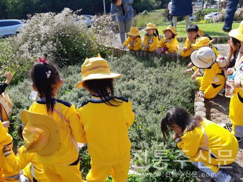 어린이 자연체험 교실 1천 명 모집.jpg