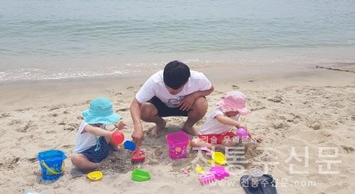 '부부가 함께하는 육아·가사 행복 사진' 공모전 개최.jpg