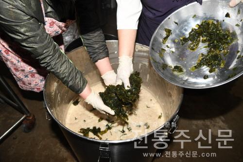 미역·다시마 전통주 개발 착수.jpg