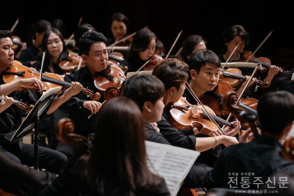 제7회 서울생활예술오케스트라축제 참가 단체 공모.jpg