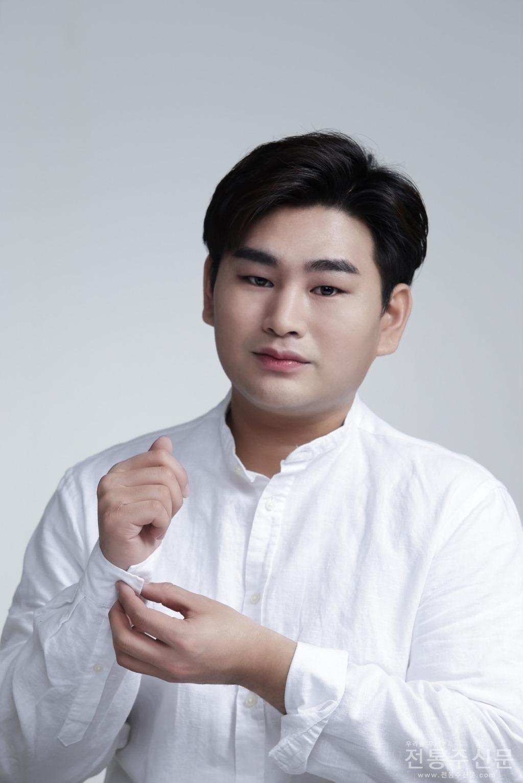 공연예술특강 '공연예술 첫걸음, 오늘부터' 개최.jpg