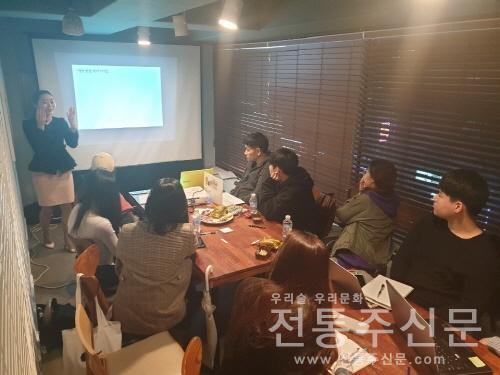 언택트 온라인 청년 취업 지원 프로그램 참여자 모집.jpg